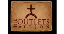 tejon logo
