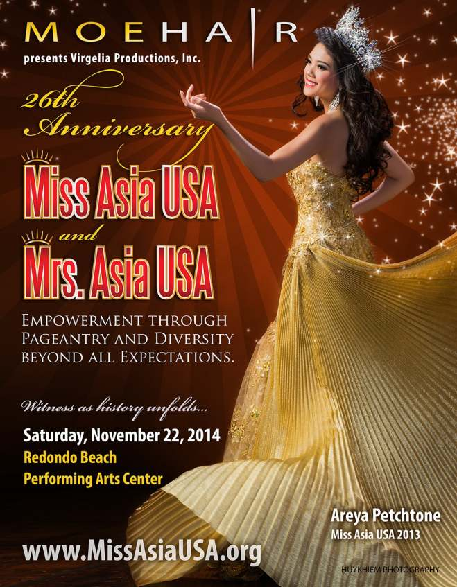 Virgelia- 26th-annual-miss-asia-usa-and-mrs-asia