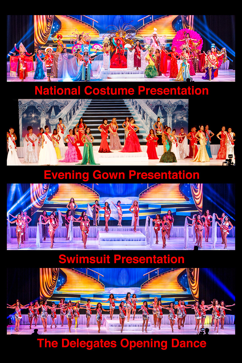 Virgelia - _26th Annual Miss Asia USA and Mrs. Asia USA Cultural Pageants