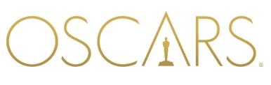 The Oscars Logo