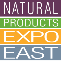 Natural foor Expo logo
