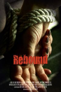 Rebound the Movie