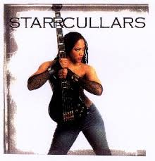 Starr Cullers 1