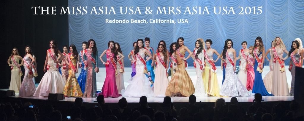 contestants_asia 1