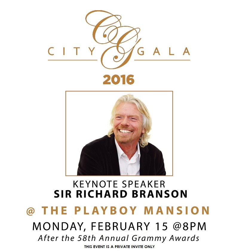 City Gala-Invite-from Media One