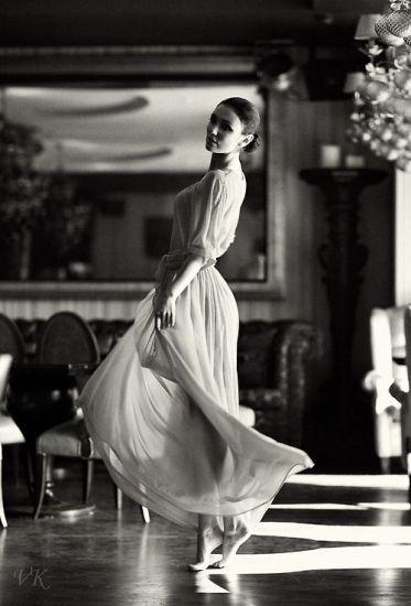 woman-classy-dance