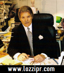 http://www.lozzipr.com/