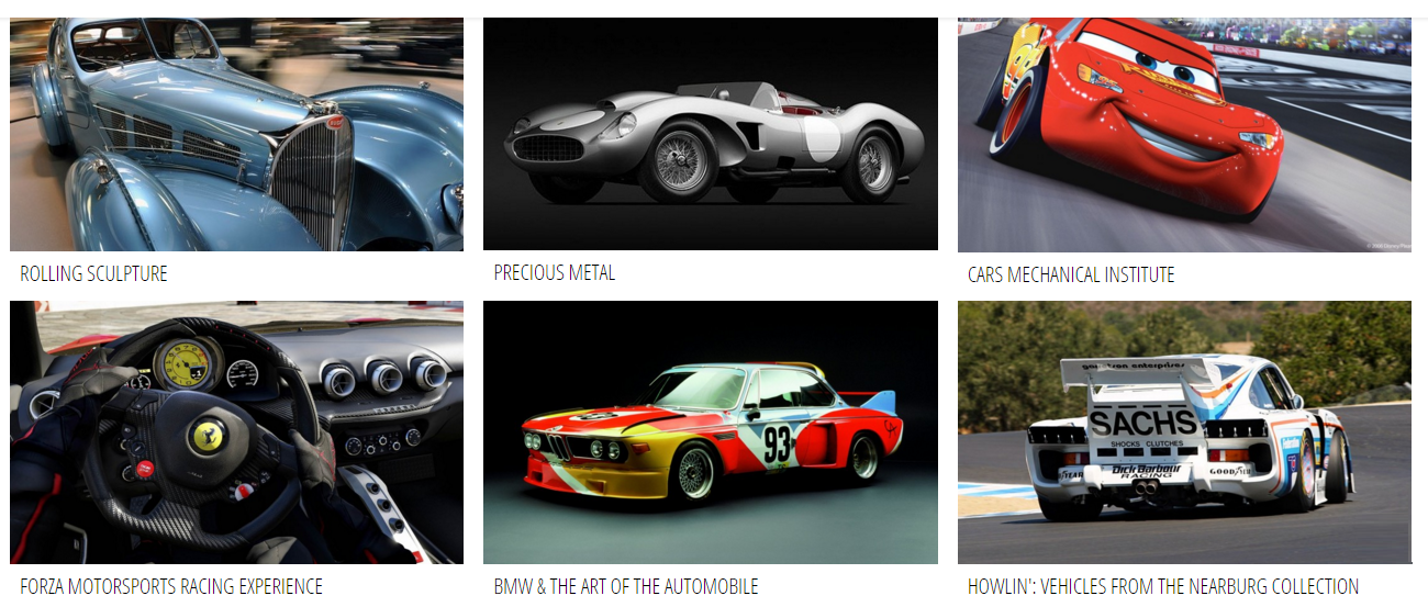 Petersen -Forza-Motorsports-Experience.jpg 2