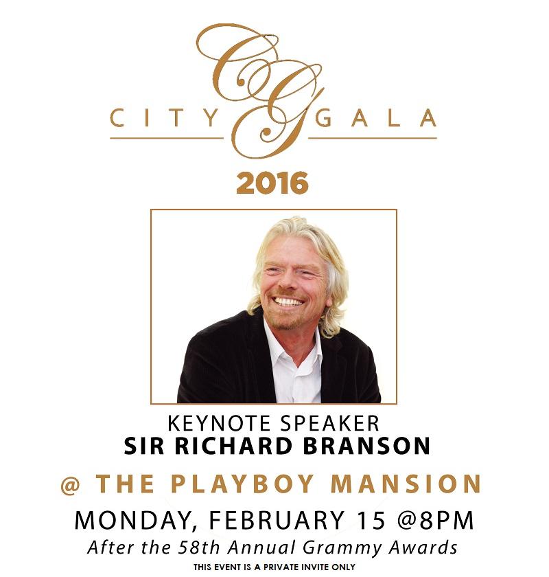 City Gala-Invite-from Media One