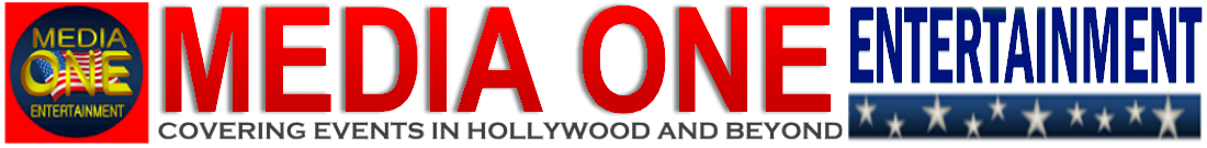 Media One Entertainment